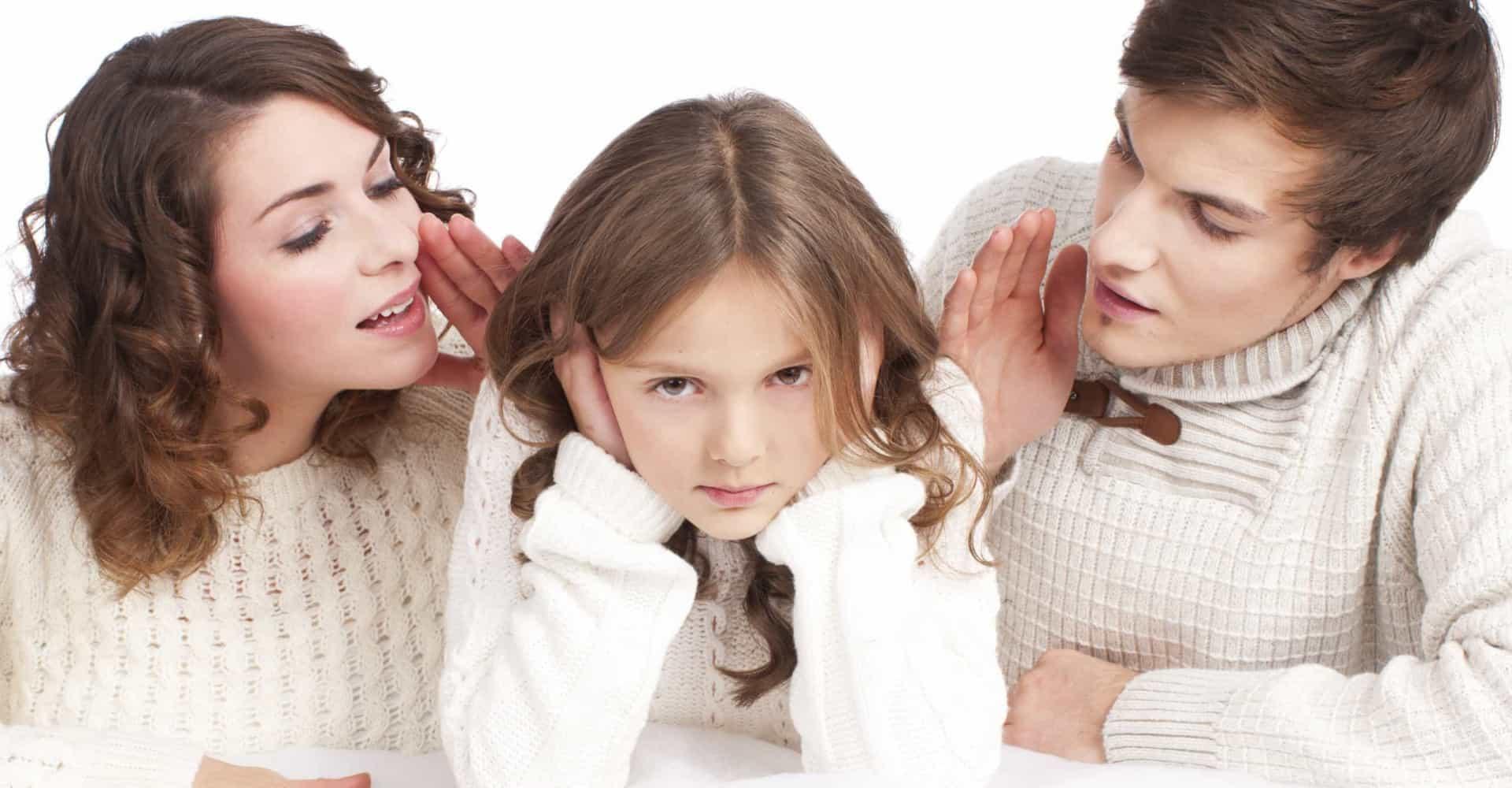 Cách ly tại nhà: Làm thế nào để giảm căng thẳng cho trẻ? - Ảnh 1