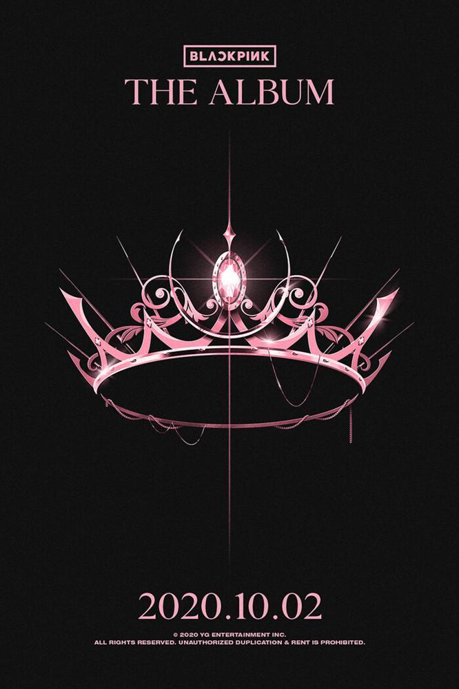 Rosé (Black Pink) tiết lộ 3 điều đã tạo nên cô ấy của ngày hôm nay - Ảnh 4