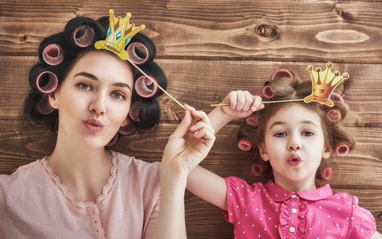 Bảy câu không nên nói với con gái - Ảnh 1