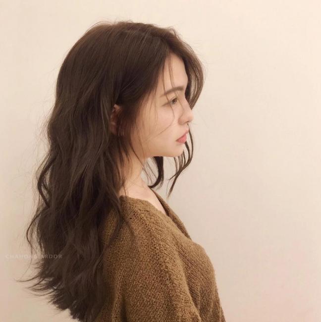 Những nàng tóc mỏng thì nên để kiểu nào mới xinh? - Ảnh 7
