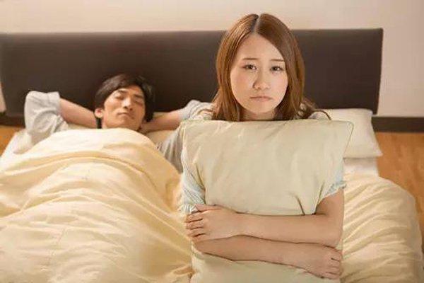Thời gian quan hệ đừng quá 15 phút, dù ít hay nhiều cũng đều hại sức khỏe - Ảnh 2