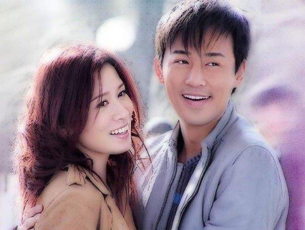 5 siêu phẩm đình đám của TVB quy tụ dàn sao hạng A nức tiếng một thời - Ảnh 8