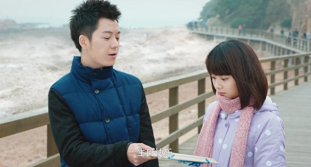 Những chàng nam phụ si tình, cô đơn trên màn ảnh Hoa ngữ, nhưng sở hữu lượng 'bạn gái' không thể đếm xuể ngoài đời  - Ảnh 9