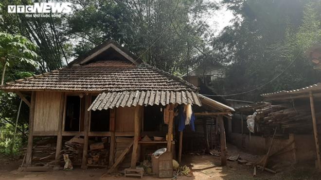 Hòa Bình chi trả hỗ trợ COVID-19: Hộ nghèo bị bỏ quên, hộ giàu bỗng hóa nghèo - Ảnh 2
