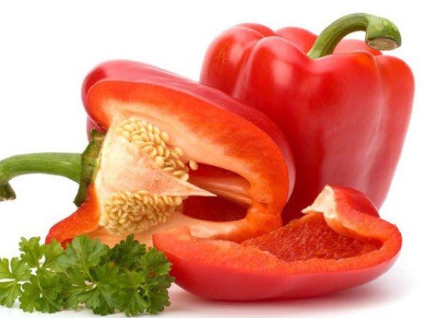 6 loại rau quả chứa không ít muối nhưng có thể ăn thoải mái không lo hại thận - Ảnh 6