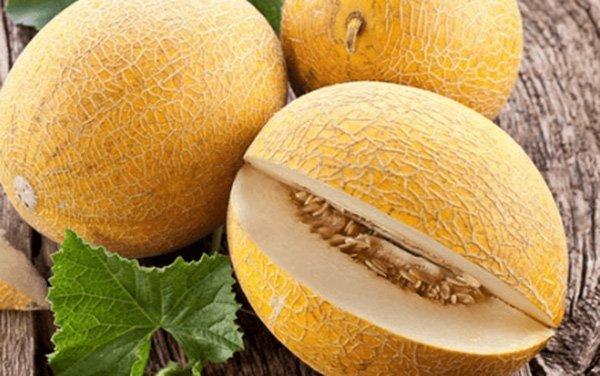 6 loại rau quả chứa không ít muối nhưng có thể ăn thoải mái không lo hại thận - Ảnh 4