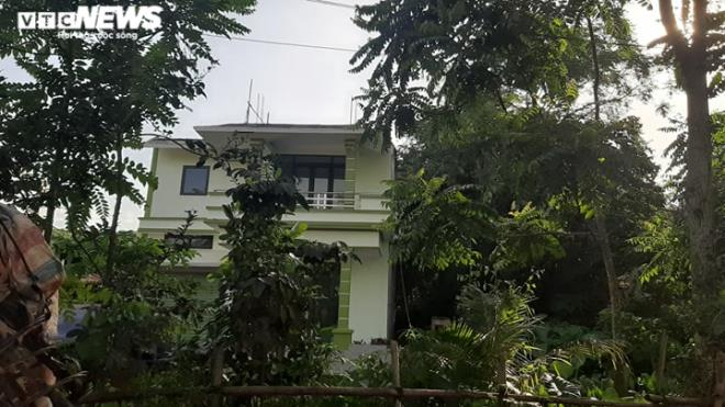 'Quên' hỗ trợ COVID-19 hộ nghèo còn quát dân: 'Thiếu tiền đến nhà tôi mà lấy' - Ảnh 3