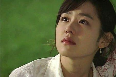 'Vượt mặt' Song Hye Kyo, Son Ye Jin được Knet bình chọn là 'Ngôi sao luôn xinh đẹp từ khi còn trẻ' - Ảnh 3