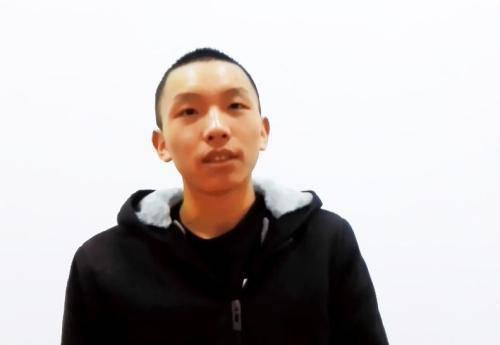 Thần đồng 13 tuổi đã vào đại học nhưng 1 năm sau suýt bị đuổi vì sở thích tai hại - Ảnh 3