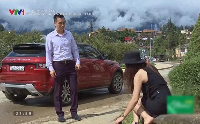 Không chỉ Khuê 'Hoa hồng trên ngực trái', nhiều nữ chính trên phim Việt vẫn 'đắt giá' dù đã qua 1 lần đò - Ảnh 9