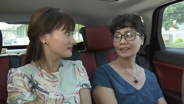 Không chỉ Khuê 'Hoa hồng trên ngực trái', nhiều nữ chính trên phim Việt vẫn 'đắt giá' dù đã qua 1 lần đò - Ảnh 12