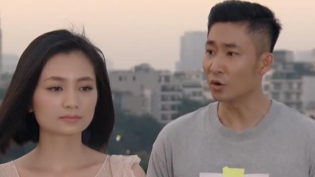 Không chỉ Khuê 'Hoa hồng trên ngực trái', nhiều nữ chính trên phim Việt vẫn 'đắt giá' dù đã qua 1 lần đò - Ảnh 7