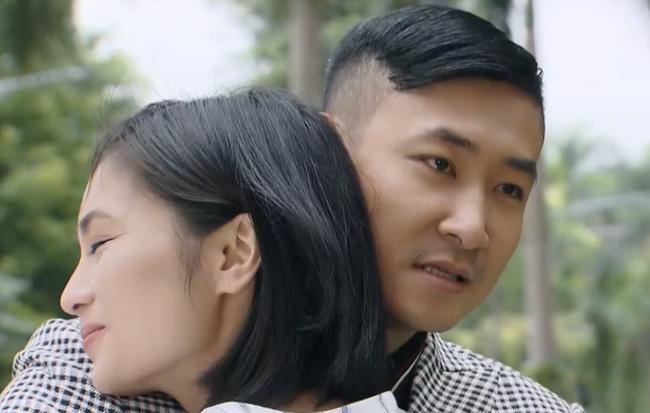 Không chỉ Khuê 'Hoa hồng trên ngực trái', nhiều nữ chính trên phim Việt vẫn 'đắt giá' dù đã qua 1 lần đò - Ảnh 6