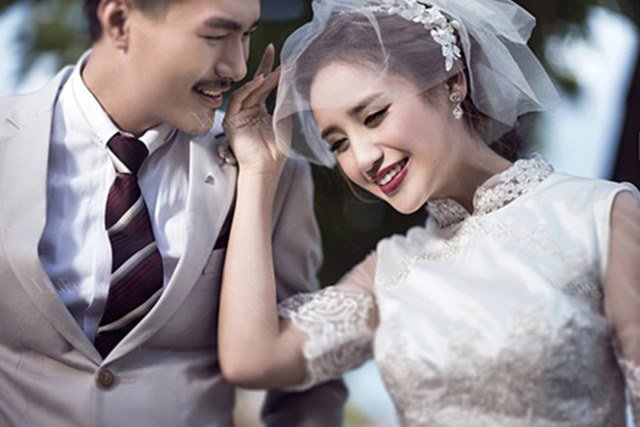5 điều đơn giản khiến chồng nghiện vợ cả đêm, cả đời quyến luyến không rời - Ảnh 1