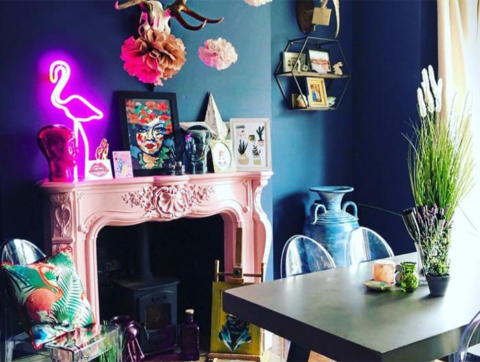 9 lời khuyên của các nhà thiết kế nội thất giúp bạn trang trí nhà chuẩn đẹp - Ảnh 9