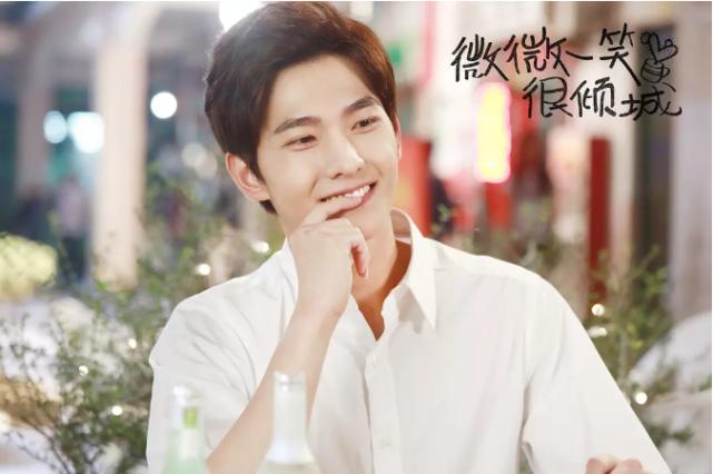 Bảng xếp hạng thành tích kỷ lục phim truyền hình Hoa ngữ: Dù bị 'vùi dập' bởi scandal Tiêu Chiến vẫn dẫn đầu phim có lượng đánh giá Douban nhiều nhất - Ảnh 3
