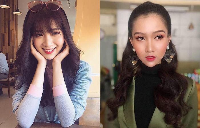 Top 3 mỹ nhân chuyển giới sở hữu body chuẩn nhất showbiz Việt - Ảnh 7