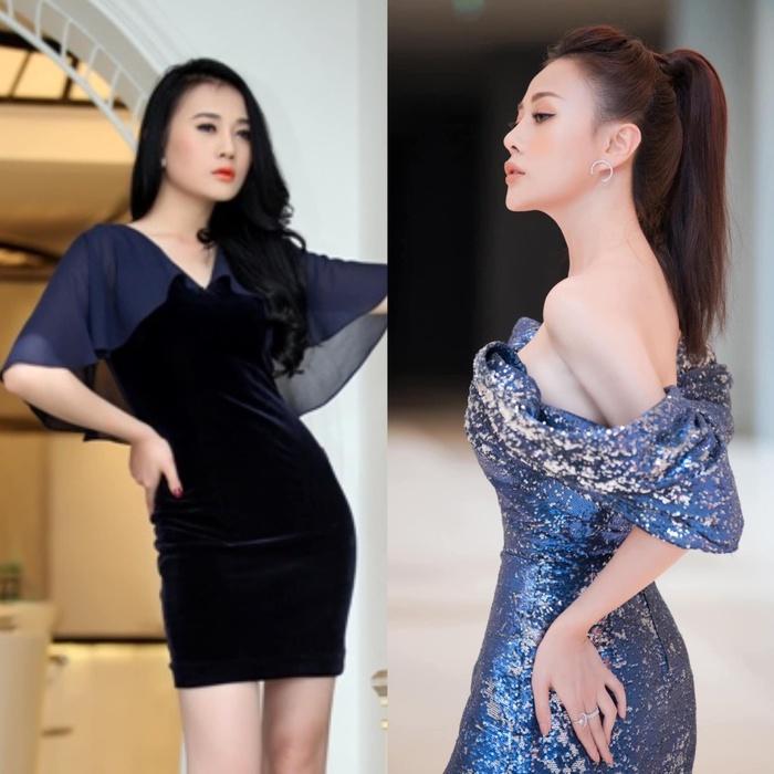 3 mỹ nhân Việt khiến fan trầm trồ bởi nhan sắc ngày càng lên hương sau phẫu thuật thẩm mỹ - Ảnh 1