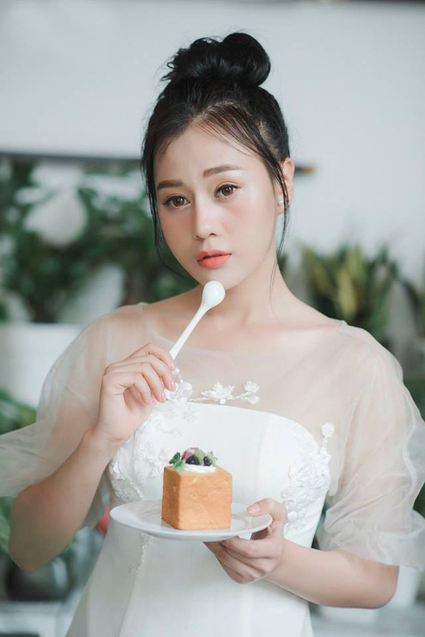 3 mỹ nhân Việt khiến fan trầm trồ bởi nhan sắc ngày càng lên hương sau phẫu thuật thẩm mỹ - Ảnh 2