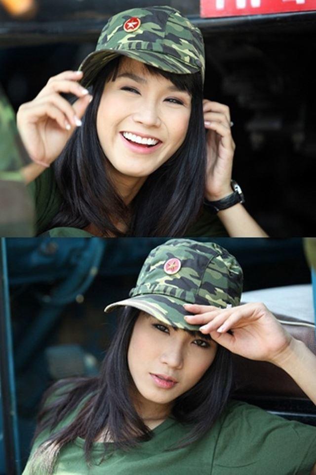 3 mỹ nhân Việt khiến fan trầm trồ bởi nhan sắc ngày càng lên hương sau phẫu thuật thẩm mỹ - Ảnh 12