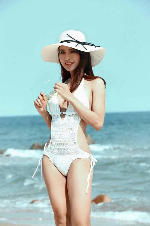 Top 3 mỹ nhân chuyển giới sở hữu body chuẩn nhất showbiz Việt - Ảnh 9
