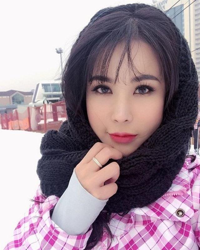 3 mỹ nhân Việt khiến fan trầm trồ bởi nhan sắc ngày càng lên hương sau phẫu thuật thẩm mỹ - Ảnh 18