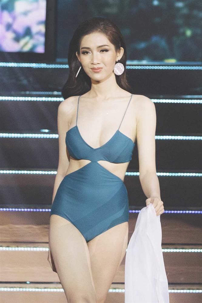 Top 3 mỹ nhân chuyển giới sở hữu body chuẩn nhất showbiz Việt - Ảnh 5