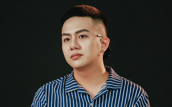 Top 3 sao nam có nhan sắc đẹp hơn hoa khiến mỹ nhân Việt không ít lần ghen tỵ - Ảnh 9