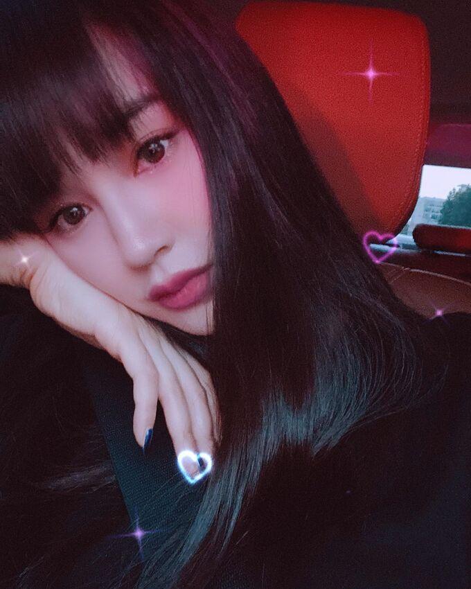 Lee Min Ho bị đồn hẹn hò ái nữ nhà tài phiệt kiêm hoa hậu Hàn Quốc - Ảnh 8