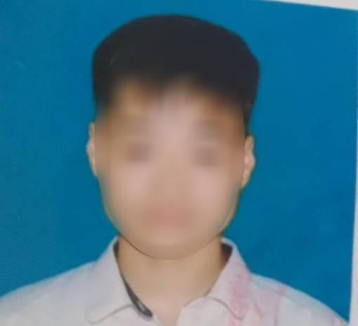 Vụ bé gái 12 tuổi bị hiếp dâm, tống tiền ở Vĩnh Phúc: Chân dung 'yêu râu xanh' 17 tuổi - Ảnh 1