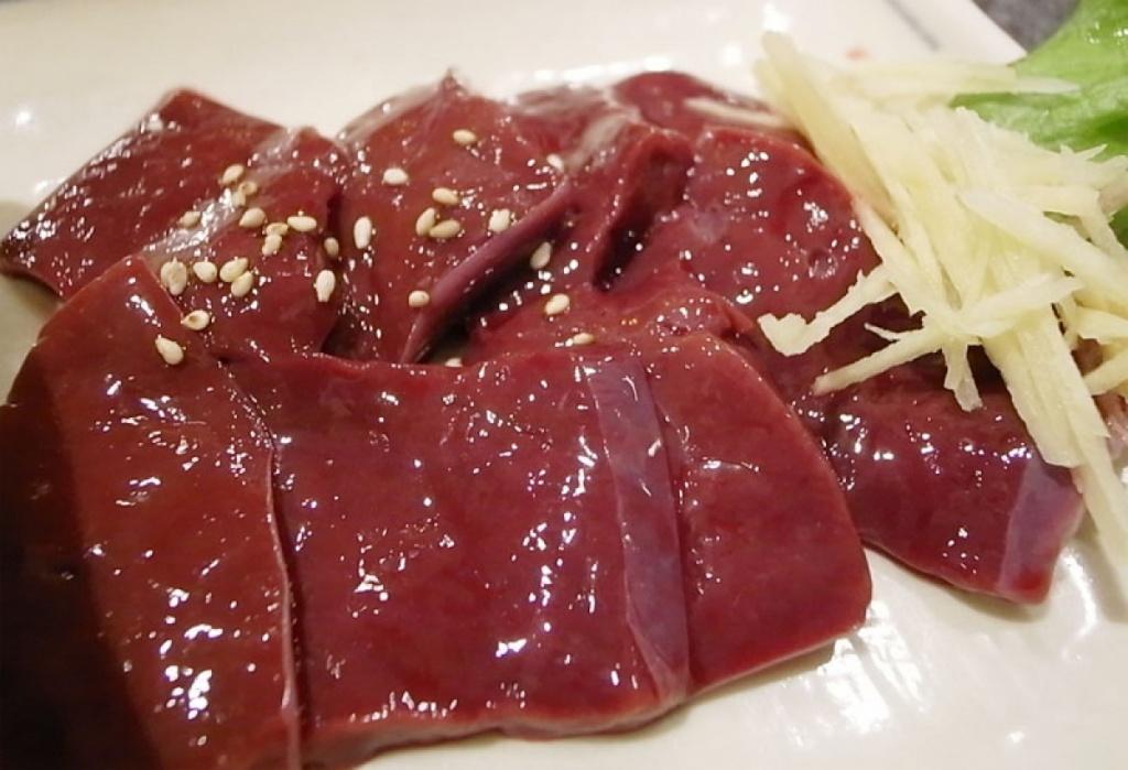 3 thực phẩm kỵ nhau, nấu chung sẽ ảnh hưởng tới sức khỏe - Ảnh 2