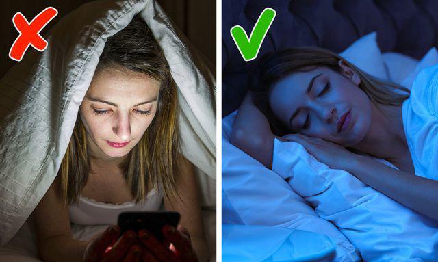 10 điều không nên làm trước khi đi khám bệnh nếu không muốn nhận kết quả sai - Ảnh 7
