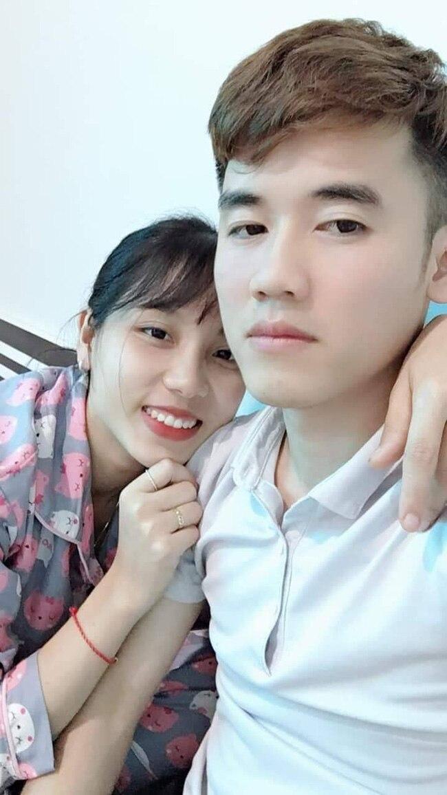 Con dâu bà Tân Vlog bất ngờ quay trở lại với kênh YouTube mới, tiết lộ sự thật khiến dân tình xôn xao - Ảnh 1