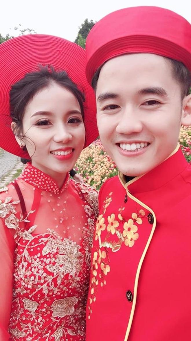 Con dâu bà Tân Vlog bất ngờ quay trở lại với kênh YouTube mới, tiết lộ sự thật khiến dân tình xôn xao - Ảnh 2