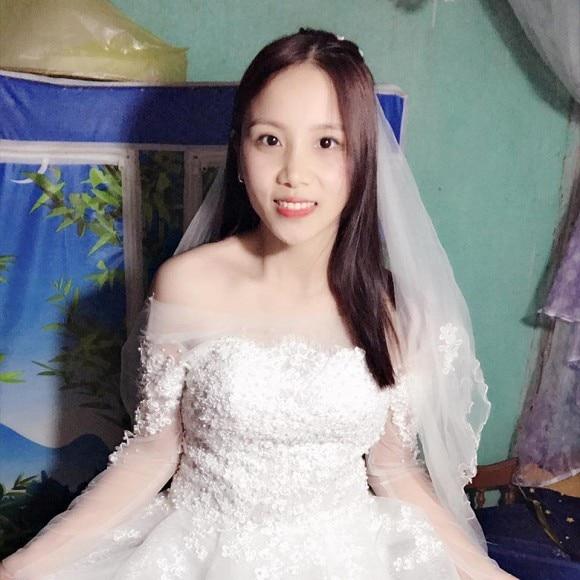 Con dâu bà Tân Vlog bất ngờ quay trở lại với kênh YouTube mới, tiết lộ sự thật khiến dân tình xôn xao - Ảnh 3