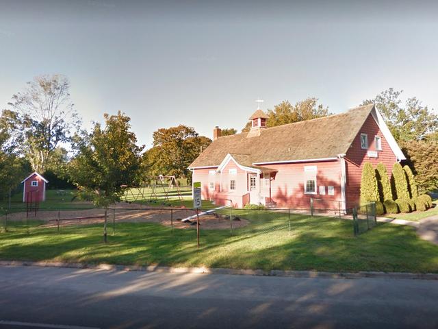 Bên trong ngôi làng toàn biệt thự triệu đô, có giá BĐS đắt đỏ nhất nước Mỹ - Ảnh 8