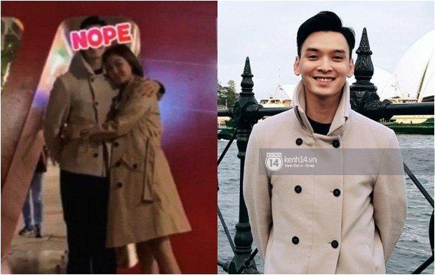 Văn Mai Hương cùng bạn trai xuất ngoại du hí sau ồn ào clip nóng - Ảnh 8