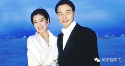 Bá Vương Biệt Cơ được công chiếu lại sau 27 năm, người hâm mộ bồi hồi khi ảnh Củng Lợi hôn Trương Quốc Vinh được tiết lộ - Ảnh 5