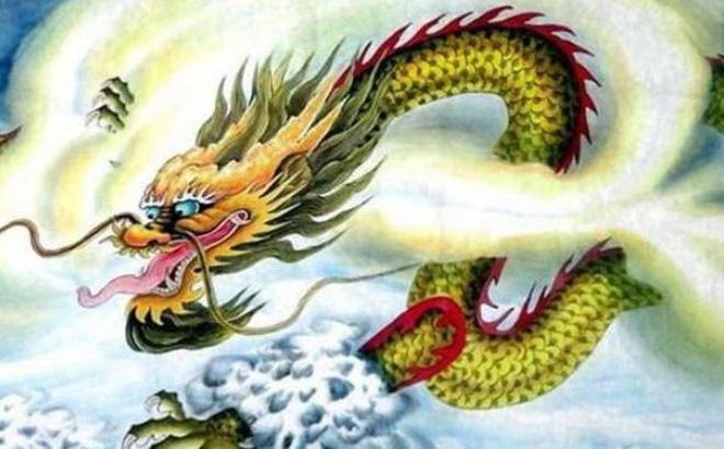 Con giáp được Thần Tài nâng đỡ đi một bước có tiền, đi hai bước có vàng trong 20 ngày tới - Ảnh 2