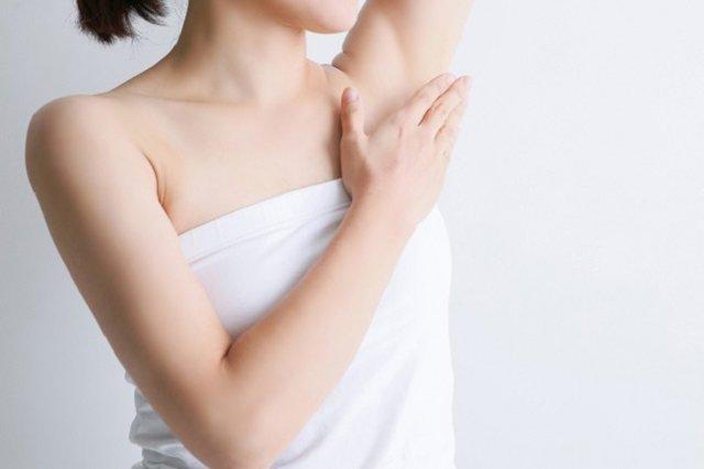 4 bộ phận trên cơ thể mẹ bầu chạm càng nhiều, thai nhi càng nguy hiểm - Ảnh 3
