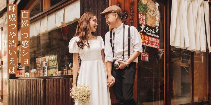 99% đàn ông ngoại tình luôn nghĩ rằng vợ sẽ không dám ly hôn - Ảnh 3