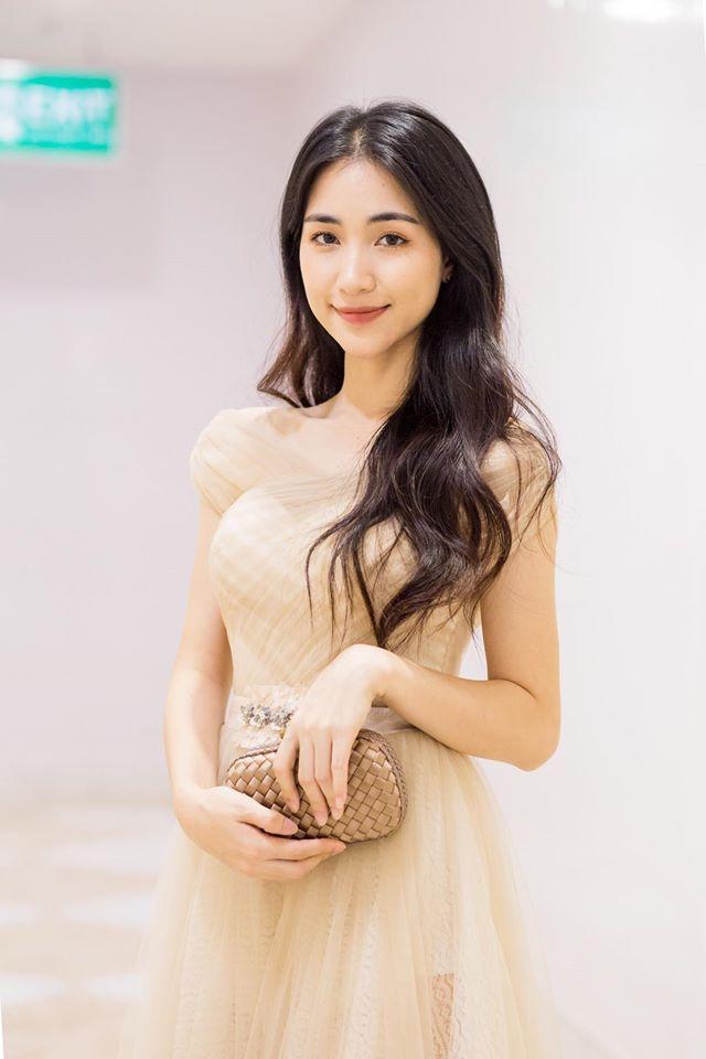Bất ngờ với khối tài sản hàng trăm tỷ của Hòa Minzy ở tuổi 25 - Ảnh 13