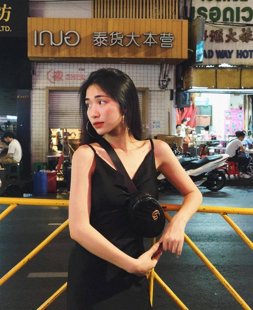 Bất ngờ với khối tài sản hàng trăm tỷ của Hòa Minzy ở tuổi 25 - Ảnh 15