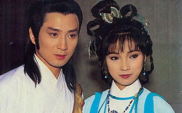 Ngũ Hổ Tướng TVB đình đám một thời: người hạnh phúc viên mãn, kẻ bán gia tài cứu vợ - Ảnh 13