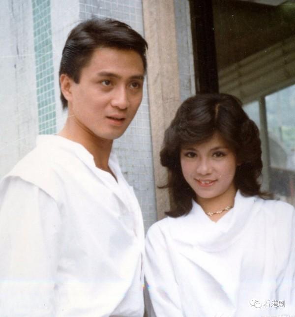 Ngũ Hổ Tướng TVB đình đám một thời: người hạnh phúc viên mãn, kẻ bán gia tài cứu vợ - Ảnh 14