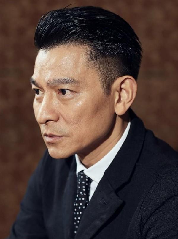 Ngũ Hổ Tướng TVB đình đám một thời: người hạnh phúc viên mãn, kẻ bán gia tài cứu vợ - Ảnh 5