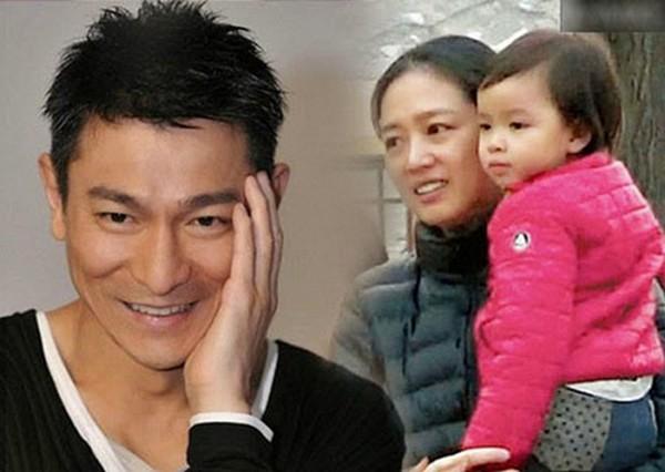 Ngũ Hổ Tướng TVB đình đám một thời: người hạnh phúc viên mãn, kẻ bán gia tài cứu vợ - Ảnh 6