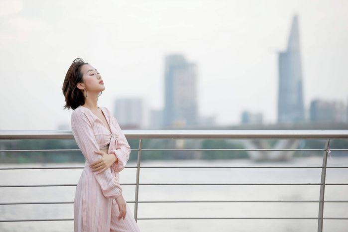 Phụ nữ đừng sợ thất tình, không nuôi nổi thân mình mới là thất bại lớn - Ảnh 1