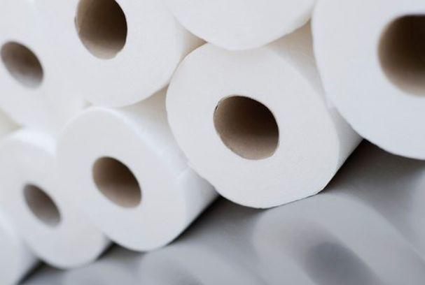 Sau khi quan hệ, chị em dùng thứ này để làm sạch tốt hơn lau bằng giấy vệ sinh - Ảnh 2