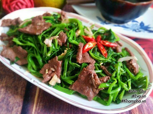 Những món tuyệt đối không ăn khi đi lễ chùa tránh gặp xui xẻo, nhiều người ăn rồi mới biết - Ảnh 1